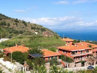 Foto - Terreno edificabile residenziale a Gioiosa Marea