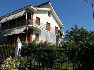 Foto - Villa via 1 Maggio, Borgaro Torinese