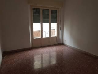 Foto - Appartamento buono stato, terzo piano, Stazione, Pisa