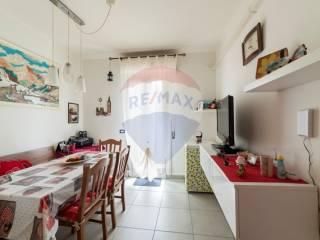 Foto - Appartamento ottimo stato, piano rialzato, Mergo