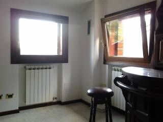 Foto - Villetta a schiera via Cristoforo Colombo, Cappelletta, Noale