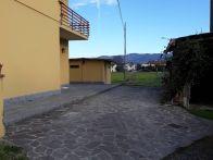 Foto - Villa, ottimo stato, 130 mq, Lucca