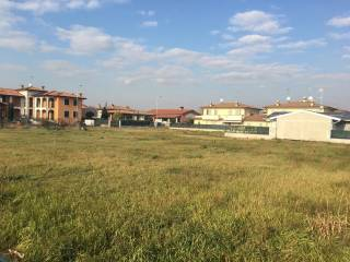 Foto - Terreno edificabile residenziale a Trenzano