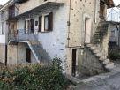 Appartamento Vendita Buglio in Monte