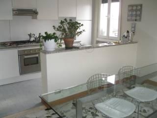 Foto - Villa, buono stato, 345 mq, Fontanella