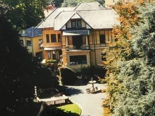 Foto - Villa, ottimo stato, 789 mq, Muzzano