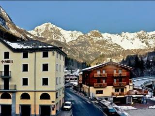 Foto - Bilocale Strada Statale della Valle d'Aosta 26, Prè-Saint-Didier