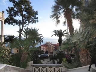 Foto - Appartamento via Posillipo, Posillipo, Napoli