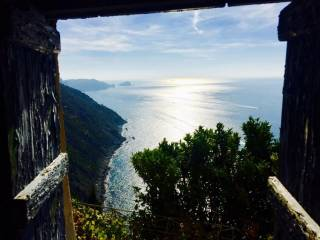 Foto - Rustico / Casale Strada Provinciale delle Cinque Terre, Riomaggiore