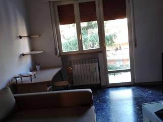 Foto - Trilocale via Muzio Pansa, Chieti Scalo, Chieti