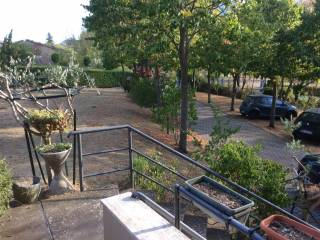 Foto - Villa Borgo Morello, Morello, Sassoferrato