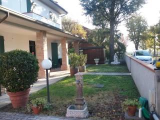 Foto - Villa Strada Provinciale  Santa Lucia, Massa Lombarda