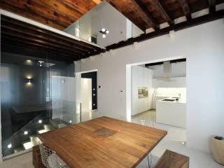 Foto - Appartamento via Marsilio da, Piazze, Padova