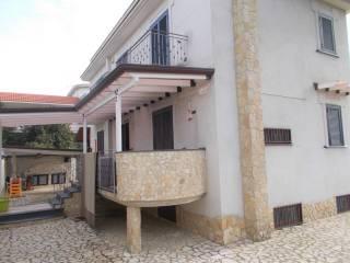 Foto - Villa via Feudo, Nola