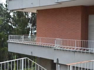 Foto - Appartamento corso Giachino Pinin 136, Cocconato