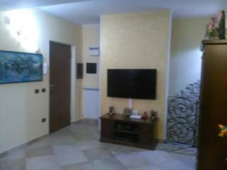 Foto - Appartamento via Merolini, Acri