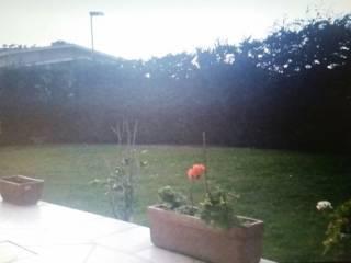 Foto - Villa via Martiri di Nassirya, Torre Del Duca, San Floro