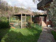 Appartamento Vendita Rapallo