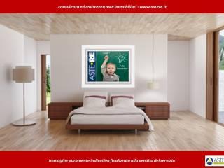 Foto - Rustico / Casale all'asta, Angera