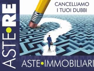 Immobile Vendita Cocquio-Trevisago
