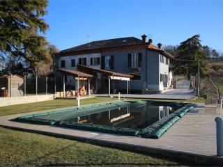 Foto - Villa Strada Santa Rosalia, Alba