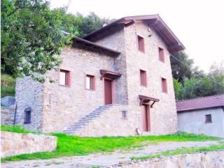 Foto - Rustico / Casale Località Serre 2, Laccio, Torriglia