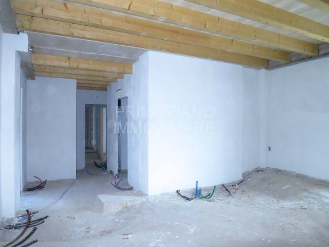 Vendita Appartamento in via Don Alfonso.... Trento. Primo piano ...