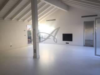 Foto - Appartamento via Gaetano Donizetti, 26, Palestro, Milano