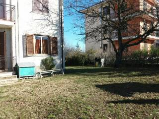 Photo - 3-room flat via Roma 1, Murazzano
