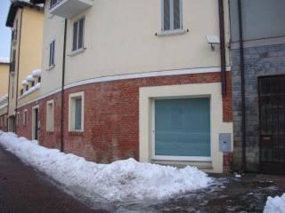 Immobile Vendita San Salvatore Monferrato