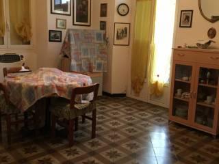 Foto - Appartamento via 4 Novembre 18, Cabella Ligure