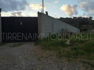 Foto - Terreno agricolo in Vendita a Rometta