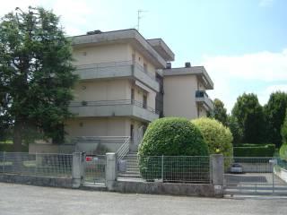 Foto - Bilocale via delle Robinie 1, Montecchio Emilia