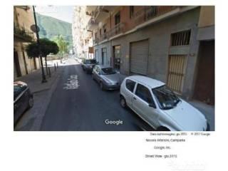 Foto - Trilocale via Guido Gucci 62, Nocera Inferiore