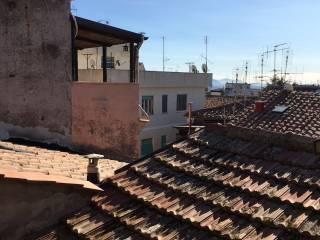 Foto - Attico / Mansarda piazza Giuseppe Mazzini, Velletri