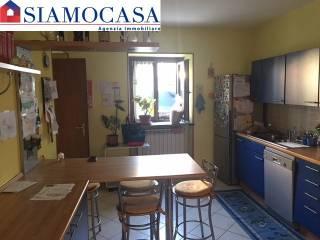 Foto - Villa, ottimo stato, 130 mq, Castelspina