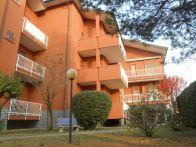 Appartamento Vendita Gaggiano