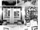 Appartamento Vendita Venezia  5 - San Marco