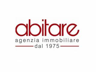 Foto - Terreno edificabile residenziale a Udine