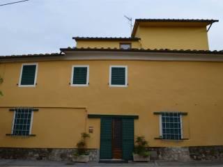 Foto - Villa piazza Malacoda 15, Montevettolini, Monsummano Terme