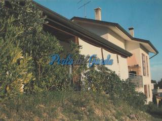 Foto - Villa, ottimo stato, 240 mq, San Giorgio In Salici, Sona