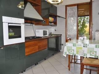 Foto - Appartamento via Cattaro 10, Arcella, Padova