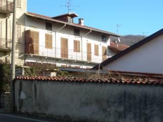 Foto - Appartamento via Tiboldo Bolla 47, Tavigliano