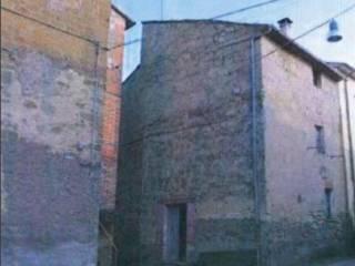Foto - Casa indipendente all'asta via Teverina, Graffignano