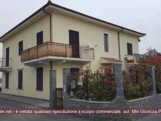 Foto - Trilocale all'asta regione Rollo 74, Albenga