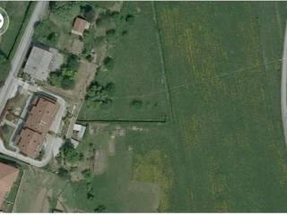Foto - Terreno edificabile residenziale a Alserio