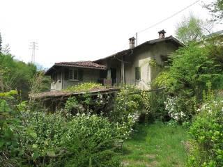 Foto - Rustico / Casale Località Mulini del Perlo, Bellagio