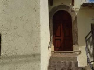 Foto - Casa indipendente via di San Vincenzo, Borgorose