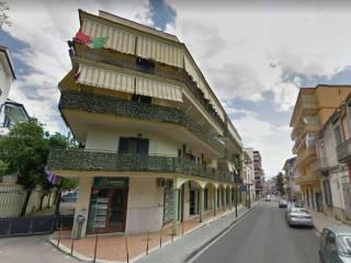 Immobile Vendita Casalnuovo di Napoli