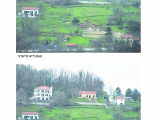 Foto - Terreno edificabile residenziale a Serra Riccò